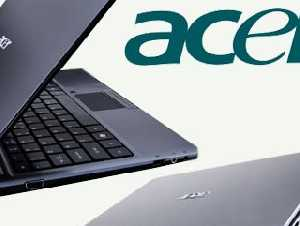 Acer Customer Service Centre in Ahmednagar