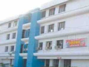 Anandrishiji Hospital & Medical Research Center