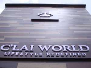 C'LAI WORLD, Ahmednagar